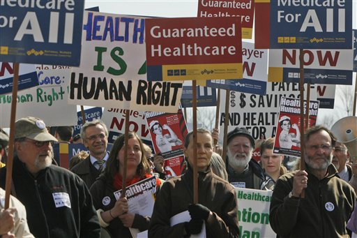 Health_Care_Protest