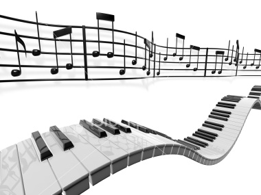 Musicalnotes_Image
