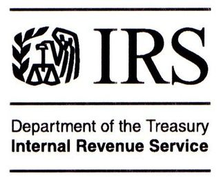 Remove IRS Tax Lien Levy