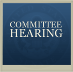 Hearing-default-banner