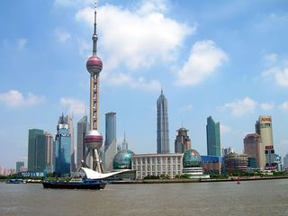 Pudong_skyline_shanghai_china_photo_beijing2008