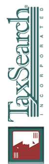 Tax_seaerch_logo_main
